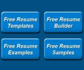 Clerk typist duties resume sample